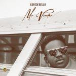 MUSIC: Korede Bello – Mr Vendor