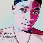 MUSIC: Teeblayz – Mamiwota