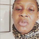 """Kemi Olunloyo: """"Tonto Dikeh Is Just Going Through Emotional Abuse"""