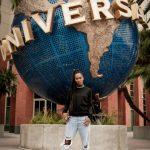 Tiwa Savage Signs Universal Music Group Deal
