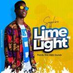MUSIC: Sapphire – Limelight