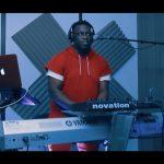 MIXTAPE: Alternate Sound ft. DJ Big N – AfroBeat Jam Session (2019 Mix)