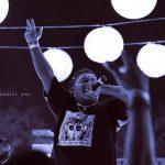 MUSIC: Barry Jhay – Oluwa