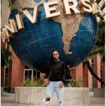 Tiwa Savage Reacts To Burna Boy's Statement About International Deals