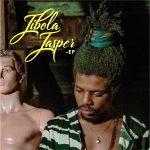 MUSIC: Jhybo – Body Work (feat. Skales)