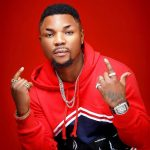 Oritsefemi: Yahoo Boys Are Not Helping Musicians