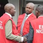 Do You Believe? EFCC Finally Reveals What They Do With Money Recovered From Yahoo Boys