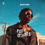 MUSIC: Runtown – Emotions