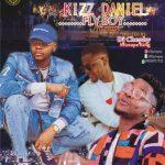 MIXTAPE: Dj Chephy – Best Of Kizz Daniel