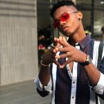 MUSIC: Kidi ft. Mr Eazi – Sugar Daddy (prod. Liquid Beatz)