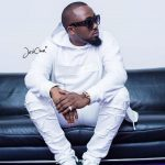MUSIC: Ice Prince – Daz How Star Do (Cover)