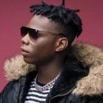 Meet 'Davies' Fast Rising Nigerian Trap Artiste