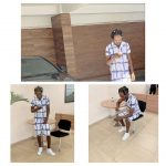 """Naira Marley Captions His New Photos """"Liked By EFCC, PDP, APC And Others"""""""
