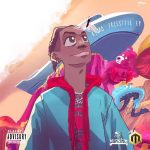 MUSIC: Rema – Boulevard (Freestyle)
