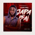 MUSIC: Integral Money – Japa Bai   @iam_integral