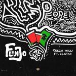 MUSIC: Ceeza Milli ft. Zlatan Ibile – Flenjo