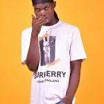 AUDIO+VIDEO: King Sammy – Not A Freestyle