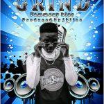 MUSIC: Famzzy Kizz – Grind