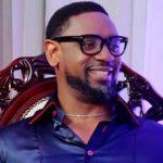 """Wizkid Is The Only Celebrity In Nigeria That Has Brain – Kizz Daniel Reacts To Pastor Biodun's Rape Allegation"
