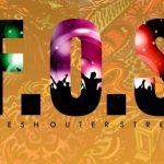 ALBUM: ilorincitymusic FOS Album (Prod. By Johnbosco) @johnboscobeatz