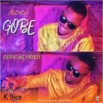 MUSIC+VIDEO: K 9ice – Kosi Gobe (Dir. Ibile Filmz)