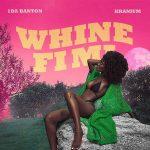 MUSIC: 1da Banton ft. Kranium – Whine Fi Mi