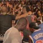"DJ Arafat Death: Davido's Tribute ""I Will Be There For Your Family"""