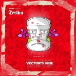 MUSIC: Vector – Women And Sex
