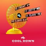 MUSIC: Fuse ODG ft. Olamide, Joey B, Kwamz & Flava – Cool Down