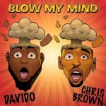 Davido Announces 'Blow My Mind Challenge' With 500k Up For Grabs