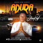 MUSIC: Jimkid – Adura
