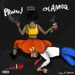 MUSIC: Olamide – Pawon