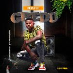 MUSIC: Slymore – Gbedu (M&M By Wiss)