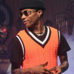 MUSIC: Wizkid – Ghetto Youth (Freestyle)