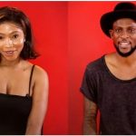 Bbnaija: How Mercy Would Have Poisoned Me – Omashola