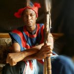 MUSIC: Sammani Dan Hajiya – The BOSS