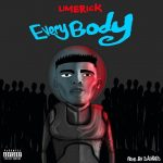 MUSIC: Limerick – Everybody