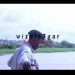 AUDIO + VIDEO: Wizola 3gar – Koto Aiye