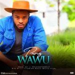 MUSIC: Prinz – Wawu (Prod. By PrinzOnTheBeat)