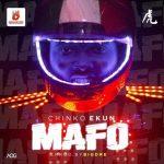 MUSIC: Chinko Ekun – Mafo