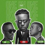 MUSIC: Zoro ft. M.I Abaga x Vector – One On One (Remix)