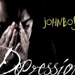 MUSIC: Johnbosco – Depression Ft Kevolution (Prod by Johnbosco) @johnboscobeatz