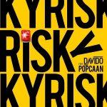 MUSIC: Davido ft. Popcaan – Risky