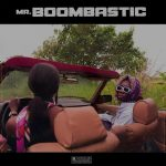 MUSIC: Blaqbonez – Come For You