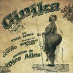 MUSIC: Dice Ailes – Ginika (prod. Kel P)