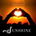 MUSIC: Peruzzi ft. Davido – Sunshine (prod. Vstix)