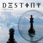 MUSIC: Peruzzi – Destiny