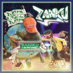 MUSIC: Zlatan – Adura Agba (feat. Barry Jhay)
