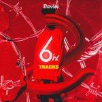ALBUM: Davies – 6ix Tracks
