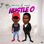 MUSIC: MJay Icee X Aweezy – Hustle O